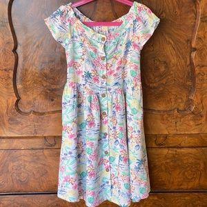 Marks & Spencer Kids - summer dress